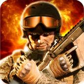Special Force 0.92