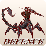 Ever Blood Defence 1.1
