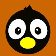 Penguin Peril 1.2