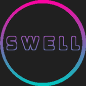 Swell 1.01