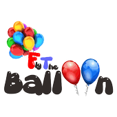 Fly The Balloon 0.0.1