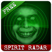 Spirit Radar Ghost Sensor 1 APK Download - Android