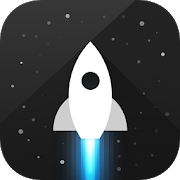 Space Legacy 0.92