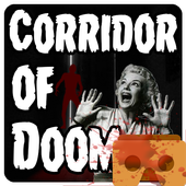 Corridor of Doom Horror VR 1.0