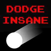 Dodge : Insane 1.3