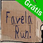Favela Run - Free 1.19