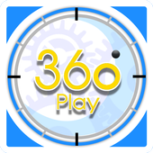 360 Play 5.0