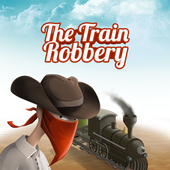 The Train Robbery 1.5