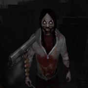 Let's Kill Jeff The Killer CH4 - Jeff's Revenge 1.0.3
