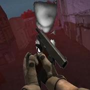 Slenderman Must Die: Survivors 1.0.1