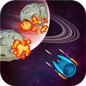 Space Defense 1.11