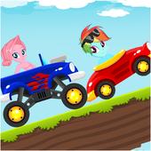 Pony Forest Adventure 1.1