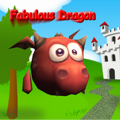 Fabulous Dragon 1.3