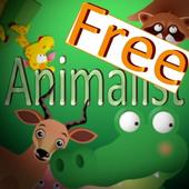 Animalist - Animals For Free 1.2