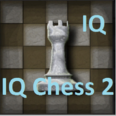 IQ-Chess 2.0 Demo 1.0