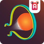 Elastic Escape 1.0.1