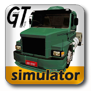 Grand Truck Simulator 1.13