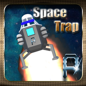 Space Trap (Into the Dark) 0.18