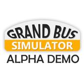 Grand Bus Simulator (Unreleased)
