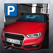 Parking Car Deluxe 1.2