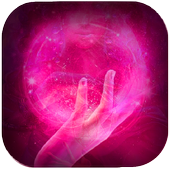 ♛ Magic Crystal Ball - Fortune Teller ♛ 6 0 APK Download