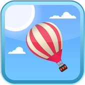 Balloon Escape 1.0