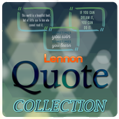 John Lennon Quotes Collection 1.0