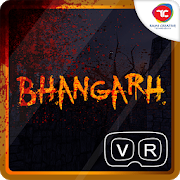 Bhangarh VR Haunted Experience 2.0