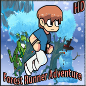 Forest Runner Adventure 1.0