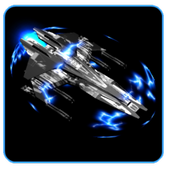 Space Shooter 1.1