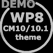 wp8 apk