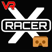 Racer X-treme - VR Cardboard 1.0.2