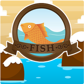 Fish Hunter 1.0