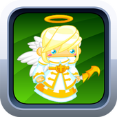 Angel Star Quest 1.0