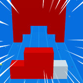 Roblox Pixel Art - Color by Number & Oof Sound 3 1 APK Download