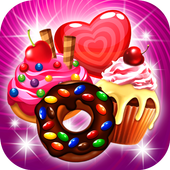 Cookie Legend 2 4.1.6