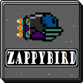 Zappy Bird 1.6.3