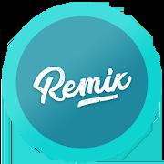 Remix Photo Editor - Easy Photo Mixer 10 0 APK Download