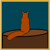 Squirrel Defender 1.1.1
