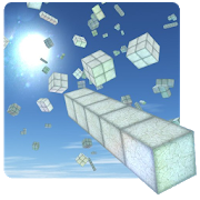 Cubedise 1.09