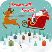 Christmas with Santa Cruz 1.0