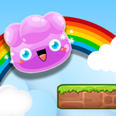 Happy Candy Jump 1.0