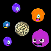 Danger Ball 1.2