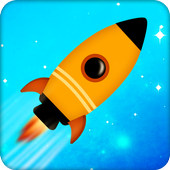 rocket ship games 1.0