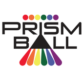 Prism Ball 1.0.5