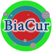 BiaCur Biatlon + Curling 1.9