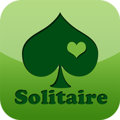 Solitaire 1.0