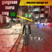 Gangstar Mafia City 3D Sandbox 1.0.1