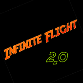 Infinite Flight 3.0