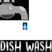 Dish Wash 1.1